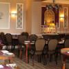 The Kingswood Hotel Restaurant Slide Front