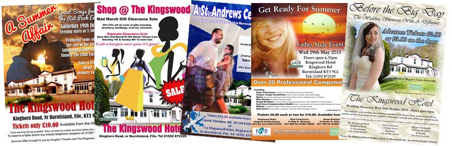 Events-at-the-Kingswood-Hotel-Burntisland-Fife-Scotland
