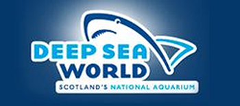 Deep Sea World Fife