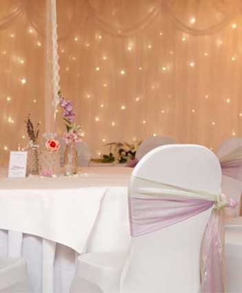 Kingswood Hotel Wedding Fayres and Wedding Open Days