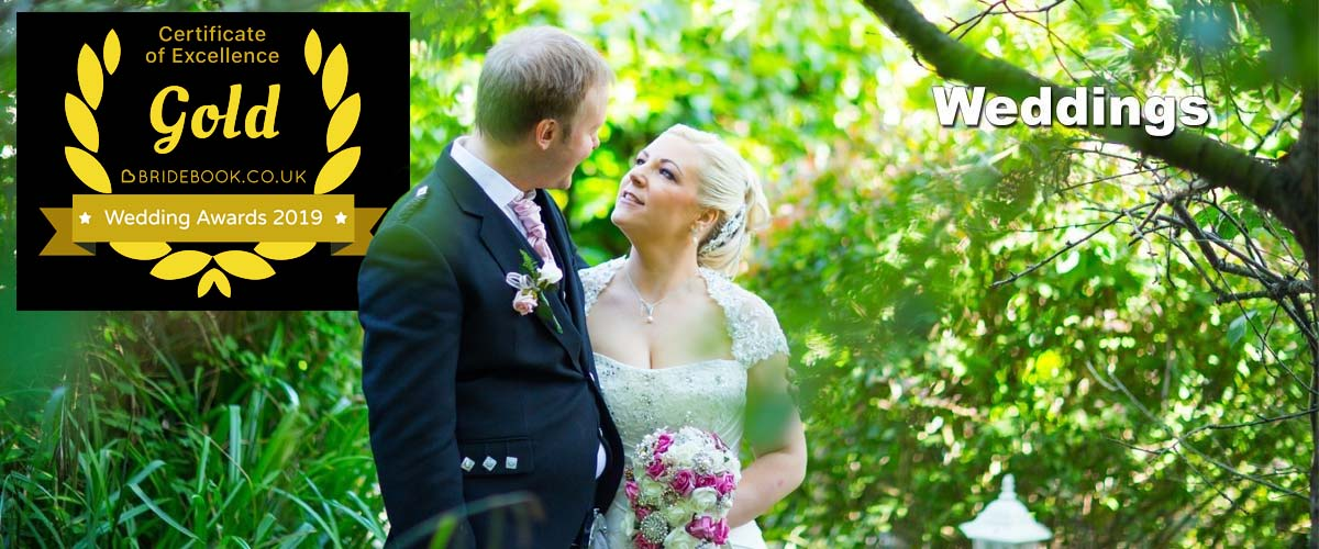 The Kingswood Hotel Wedding Venue Burntisland Fife Scotland