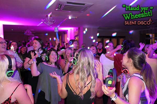 Silent-Disco-at-The-Kingswood-Hotel-Burntisland-Fife