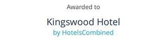 Kingswood Award